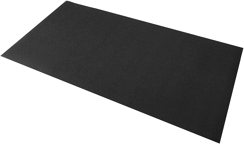 Floor Mat for Peloton